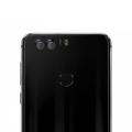 Huawei Honor 8 Yüksek Çözünürlüklü Kamera Lens Koruma Camı