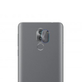 Huawei Gr5 2017 Mate 9 Lite Honor 6x Yüksek Çözünürlüklü Kamera Lens Koruma Camı