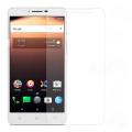 Alcatel A3 Xl 9008x Kırılmaz Cam Ekran Koruyucu