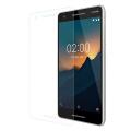 Nokia 2.1 Kırılmaz Cam Ekran Koruyucu