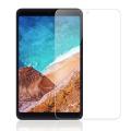 Xiaomi Mi Pad 4 Kırılmaz Cam Ekran Koruyucu