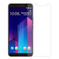 HTC U11+ PLUS  KIRILMAZ CAM EKRAN KORUYUCU