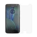 Motorola Moto G5s Plus Xt1803 Kırılmaz Cam Ekran Koruyucu