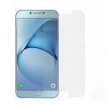 Ally Samsung Galaxy A8 2016 A810 İçin Kırılmaz Cam Ekran Koruyucu