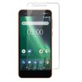 Nokia 2 N2 Kırılmaz Cam Ekran Koruyucu