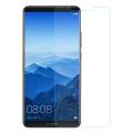 Huawei Mate 10  Kırılmaz Cam Ekran Koruyucu