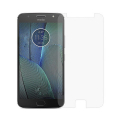 Motorola Moto G5s Kırılmaz Cam Ekran Koruyucu