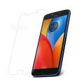 Motorola Moto E4 Plus Kırılmaz Cam Ekran Koruyucu