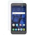 Alcatel Pixi 3, 5.0 İnch Kırılmaz Cam Ekran Koruyucu
