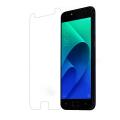 Asus Zenfone 4 Selfie Zd553kl,Zb553kl Kırılmaz Cam Ekran Koruyucu