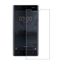 Nokia 3  N3 Kırılmaz Cam Ekran Koruyucu