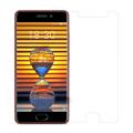 Meizu Pro 7  Kırılmaz Cam Ekran Koruyucu