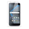 Blackberry Dtek50 Kırılmaz Ekran Koruyucu
