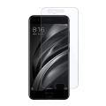 Xiaomi Mi6 Kırılmaz Cam Ekran Koruyucu