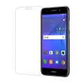 Huawei Y3 2017 Kırılmaz Cam Ekran Koruyucu