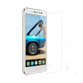 Alcatel Shine Lite (5080x) Kırılmaz Cam Ekran Koruyucu