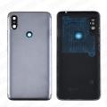 Xiaomi Redmi S2,Y2 Kasa Arka Pil Batarya Kapağı
