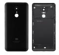 Xiaomi Redmi 5 Kasa Kapak Arka Pil Batarya Kapağı