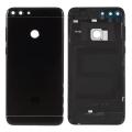 Huawei P Smart, Enjoys 7s Kasa Kapak Arka Pil Batarya Kapağı