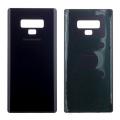 Ally Samsung Galaxy Note 9 Arka Pil Batarya Kapağı