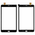 Ally Samsung Galaxy Tab A 8.0 (2017) T385,(4g-lte) Dokunmatik Touch