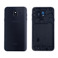 Ally Samsung Galaxy J4,J400 Kasa Kapak Arka Pil Batarya Kapağı