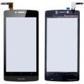 Tp-Link Neffos C5l Dokunmatik Touch