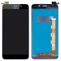 TP-LİNK NEFFOS C7 LCD EKRAN DOKUNMATİK TOUCH