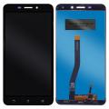 Asus Zenfone Laser 3 Zc551kl Lcd Ekran Dokunmatik