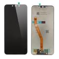 Huawei Mate 20 Lite Lcd Ekran Dokunmatik Touch