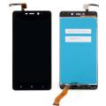 Xiaomi Redmi 4 Pro,Redmi 4 Prime Lcd Ekran Dokunmatik Touch