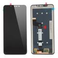 Xiaomi Redmi Note 6 Pro Lcd Ekran Dokunmatik Touch