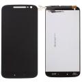 Motorola Moto G4 Xt1622 Lcd Ekran Dokunmatik Touch