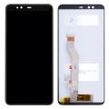 Vestel Venus Z20 Lcd Ekran Dokunmatik Touch