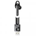 Baseus Ngcx-01 Tws Manyetik Şarj Kablosuz Bluetooth Kulaklık