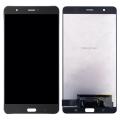 Asus Zenfone 3 Ultra Zu680kl Lcd Ekran Dokunmatik Touch