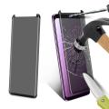 Ally Sm Galaxy S9 3d Full Privacy Gizlilik Cam Ekran Koruyucu