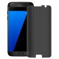 Ally Sm Galaxy S7 Edge 3d Full Privacy Gizlilik Cam Ekran Koruyucu
