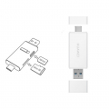 HUAWEİ USB 3.1  TYPE-C NM CARD HAFIZA KART OKUYUCU CARD READER