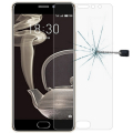 Meizu Pro 7 Plus Kırılmaz Cam Ekran Koruyucu