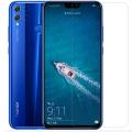 Huawei Honor 8x Kırılmaz Cam Ekran Koruyucu