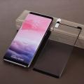 Ally Sm Galaxy Note 8 Full Glue Yapıştırıcılı Cam Ekran Koruyucu