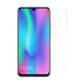 Huawei P Smart 2019,Honor 10 Lite, Kırılmaz Cam Ekran Koruyucu