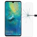 Huawei Mate 20x Kırılmaz Cam Ekran Koruyucu