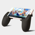 Ally W01 Pubg Universal Oyun Kolu Mobile Gamepad
