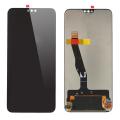 Huawei Honor 8X-View 10 Lite Lcd Ekran Dokunmatik Touch
