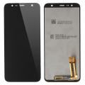Ally Sm Galaxy J6+ Plus J610,J4+ Plus Lcd Ekran Dokunmaatik AAA