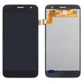 Ally Sm Galaxy J2 Core J260 Lcd Ekran Dokunmatik Aaa