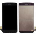 LG K8 2017 (M200N) LCD EKRAN DOKUNMATİK TOUCH