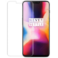 Oneplus 6 3d Full Kaplama Pet Ekran Koruyucu